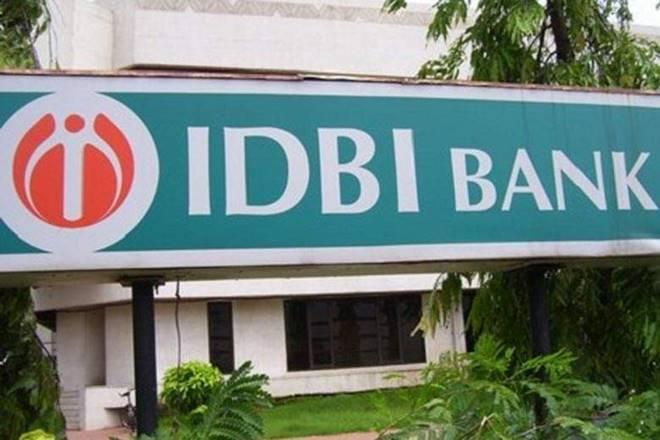 idbi, idbi bank