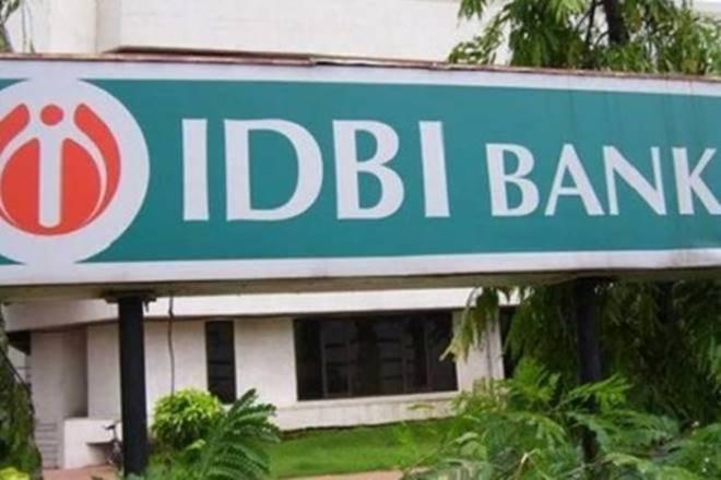 idbi bank, pm narendra modi
