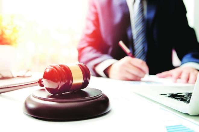 judiciary, indian judiciary