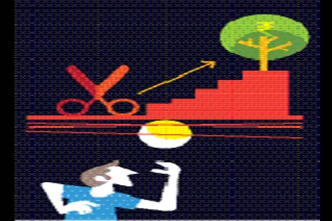 personal finance, income tax