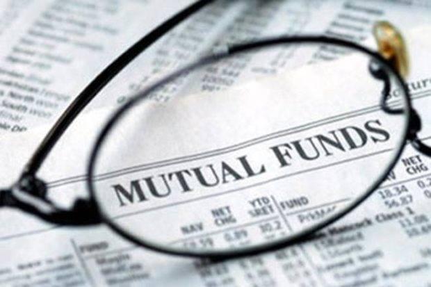 f, mutual fund