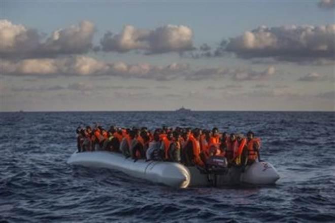 Italy, libya, murder, Switzerland, Germany, Macedonia and Kosovo, Balkan links, bogus contracts