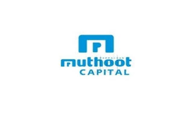 Muthoot Capital Services, car credit, NBFC,  QIP, qualified institutional placement,