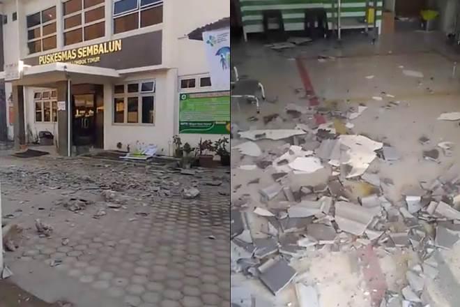 indonesia earthquake, indonesia earthquake today, indonesia earthquake today 2018, indonesia earthquake 2018, indonesia earthquake news, indonesia earthquake today tsunami warning, indonesia earthquake recent news, indonesia quake, indonesia quake today, indonesia quake news, lombok island indonesia