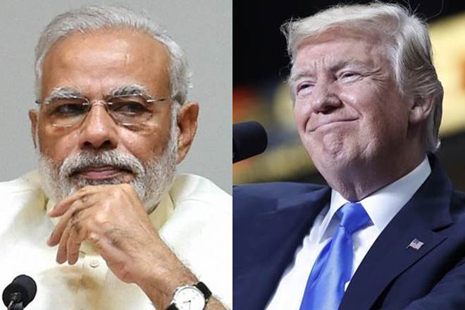 Donald Trump, narendra modi, Twitter, most followed leader, twitter highest followers, world leaders, twitter followers of modi