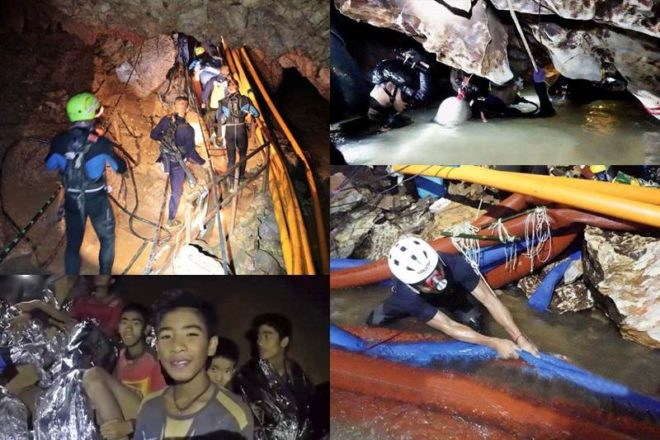 thailand cave rescue pictures, thailand cave rescue photos, thai cave rescue pictures, thai cave rescue, thailand cave rescue, thai cave incident, thai navy seal, thai soccer team rescue, thailand cave rescue story