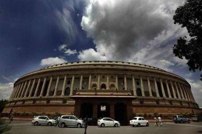 parliament, corruption