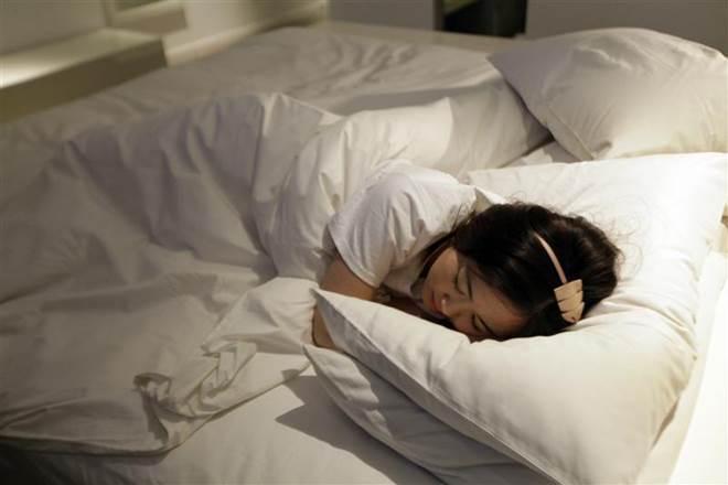 pillow, Tinnitus Pillow