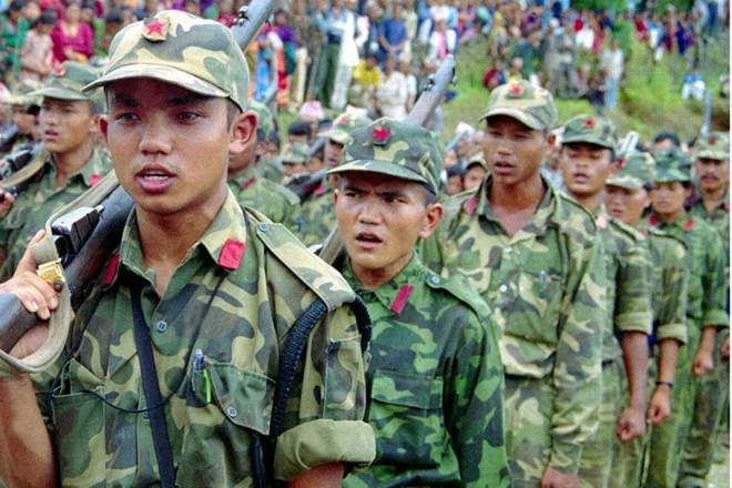 war crimes, nepal,nepal crimes, human rights group, human rights watch,nepal legal laws