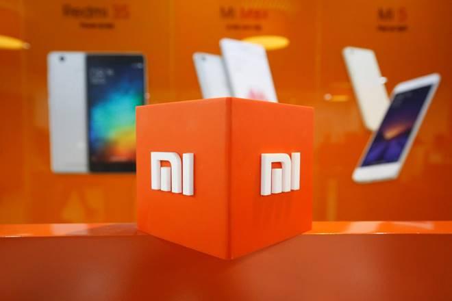 Xiaomi, Xiaomi india, IPO, Xiaomi IPO, Xiaomi price, Xiaomi india price, Xiaomi phone, Xiaomi smartphone, india, smartphone, technology