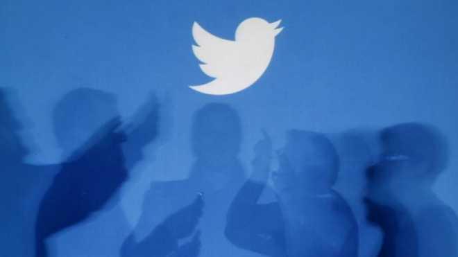 pakistan, pakistan twitter ban, twitter, twitter ban, ban on twitter