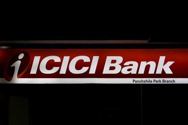 ICICI Bank, Retain buy, JEFe, PPOP trajectory, operating profit, market