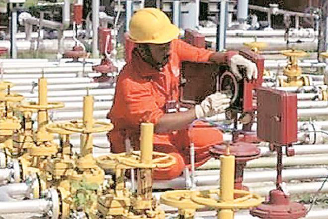 Adani Gas, geographical areas, city gas distribution, CGD, Petroleum and Natural Gas Regulatory Board, Union Territories, india, economy