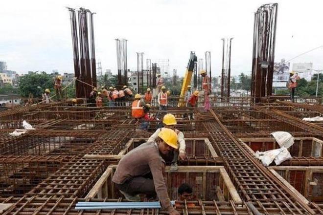Hindustan Construction, Hindustan Construction company, RBI, RBI circular, market