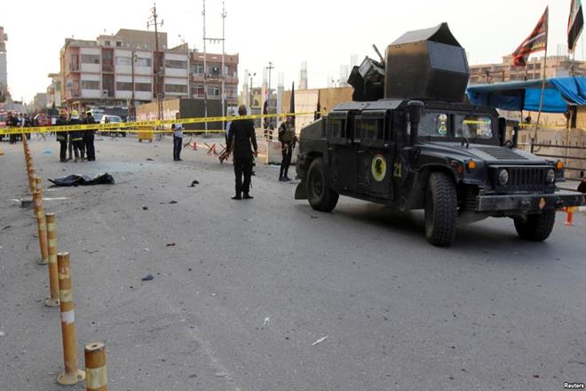suicide bomber, iraq, iraq suicide bombing, iraq suicide bomber
