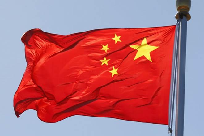China, Economy, china economy, china economy growth, china economy vs indian economy, investment growth, investment growth in China, economy news