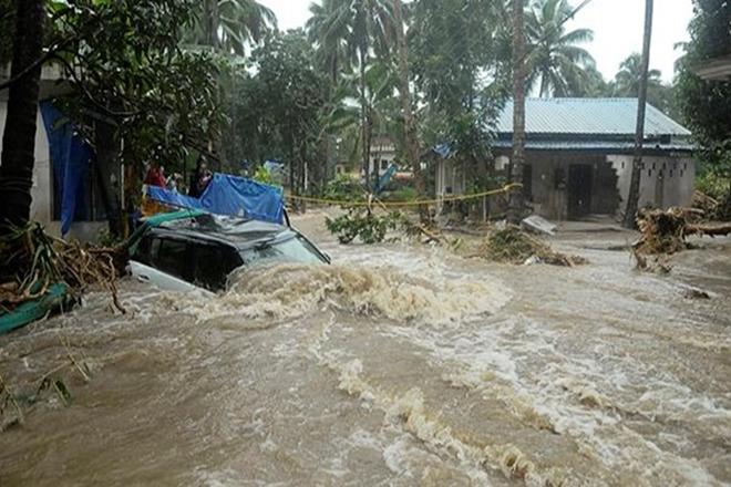 Mullaperiyar Dam, kerala floods, kerala rains, supreme court