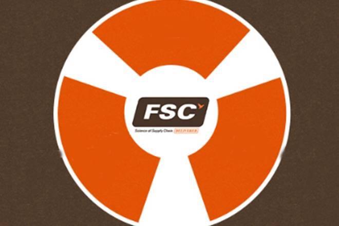 FSC, FSC business, Future Supply Chain, party logistics, Haldirams, Crompton Greaves, Myntra, market