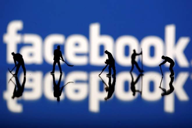 Facebook, printing of guns, 3D gin printing, United States, Facebook Inc, printing of firearms, industry