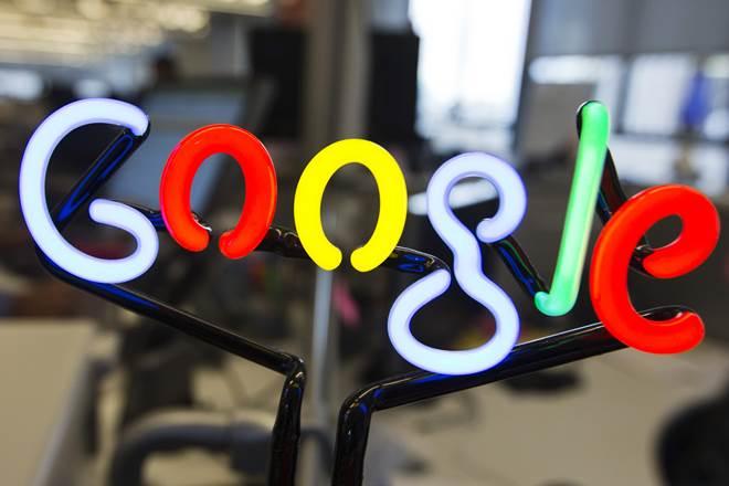 Google, political ads, political ads transparency, US elections, US mid term elections, political advertising, world news