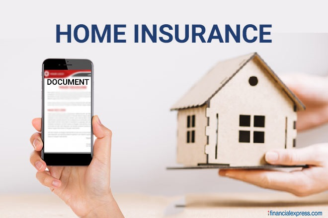 home insurance, kerala floods, householder's insurance, gujarat earthquake, insurance papers, insurance policy, how to keep important documents safe
