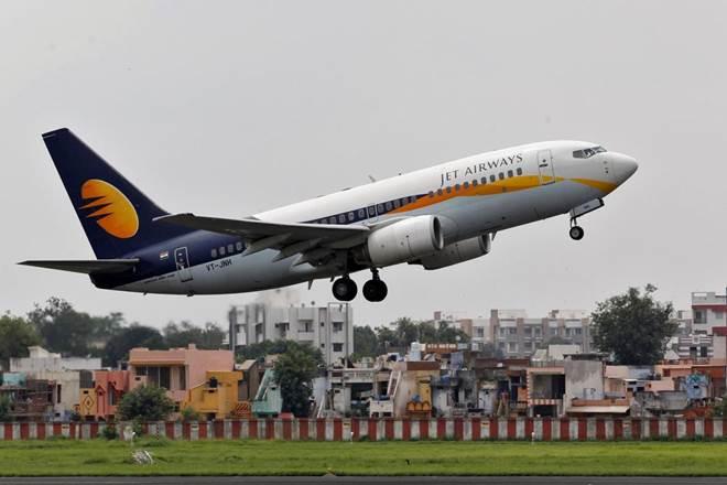 Blackstone, Jet Airways, Jet Privilege, Blackstone Group, Etihad Airways , loyalty program, Air Miles, aviation, industry
