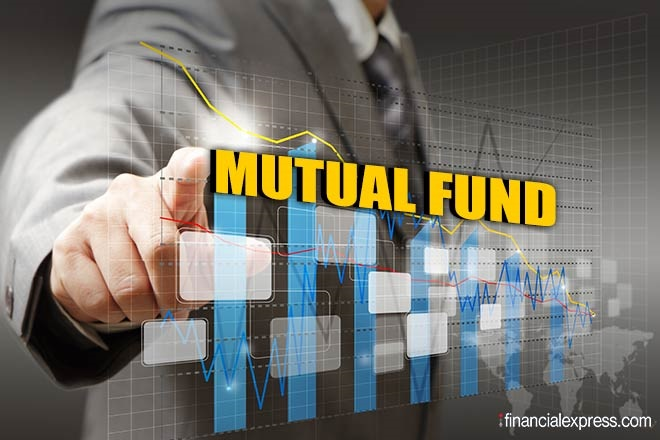mutual funds, mutual fund investment, mutual fund sahi hai, equity mutual funds, how to invest in equity funds, top mutual fund schemes