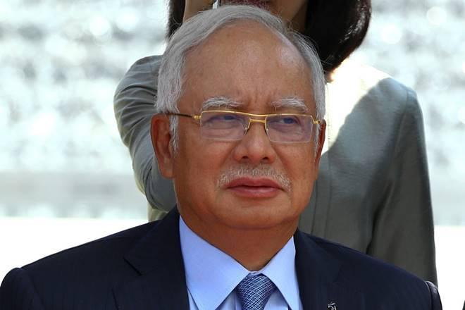malaysia, najib razak,Najib Razak latest news, corruption,