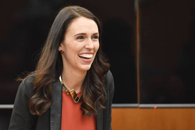 Jacinda Ardern, Jacinda Ardern partner, Jacinda Ardern child, Jacinda Ardern new zealand, maternity leave, New Zealand maternity leave, Jacinda Ardern age, maternity leave in india, world news