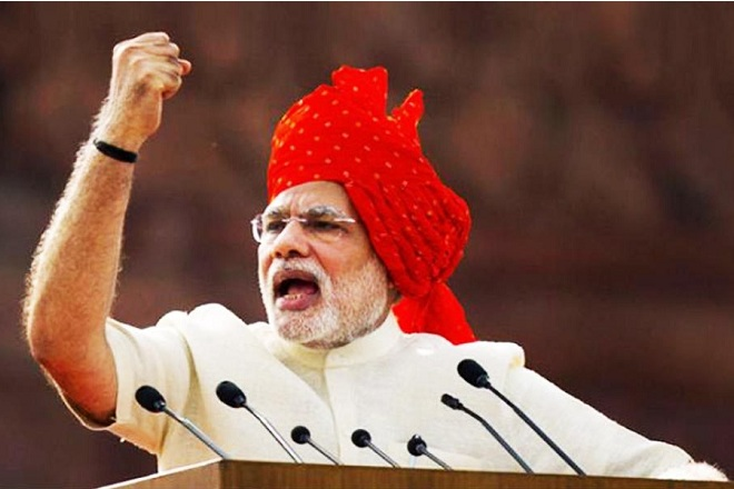 Modi's 1st ever scheme as PM gets Rs 15,000 crore boost; set to benefit 1.5 crore rural household