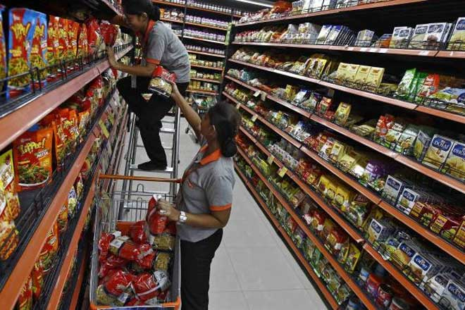 Retail,retail industry,digital growth,retailers,digital assets