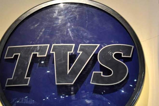 TVS Motors, TVS Motors target price, EBITDA margins, cost inflation, market