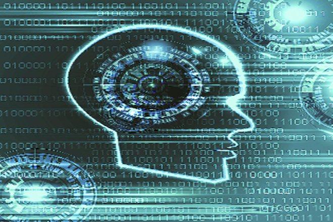 artificial intelligence, ai, technology