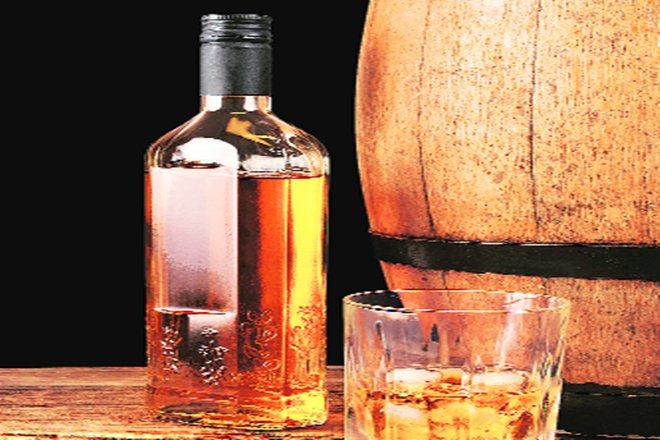 alcohol, india, culture