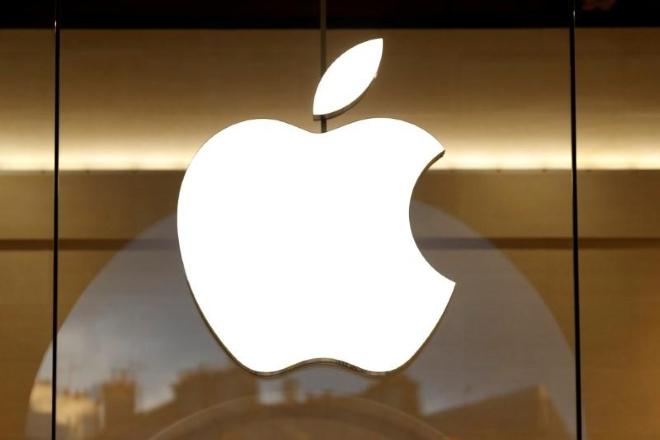 apple, apple online portal, apple law enforcement portal, apple new online portal, apple new website, apple law enforcement website