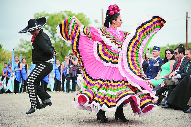 mexico, art, art and culture