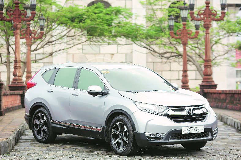 car, automobile industry