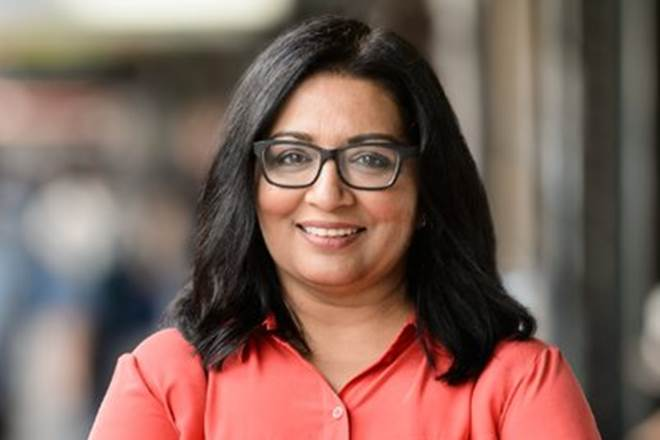 Muslim woman, first muslim women appointed to australia senate, australia senate, Mehreen Faruqi, New South Wales, australia