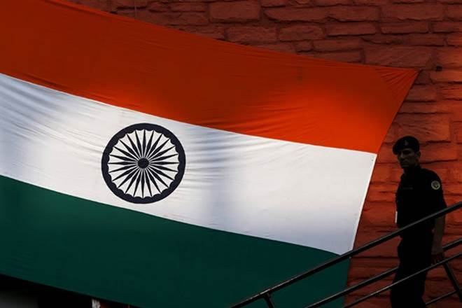 Independence Day 2018,The Hague, independence celebration in the hague, indiahouse, wassennar,Narendra Modi