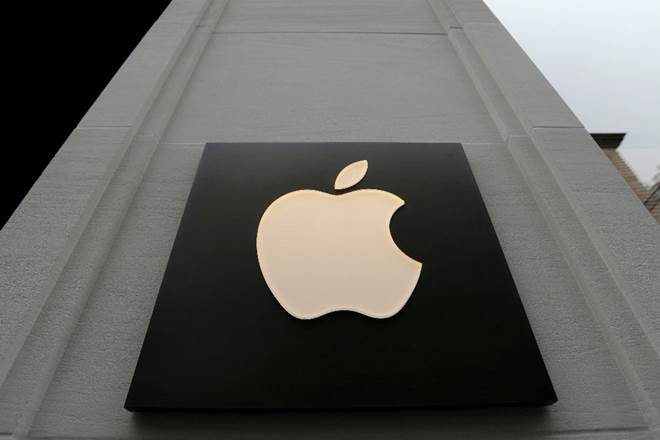 Apple Inc, Apple Inc trillion dollar company, iPhone, Nasdaq, Wilbur Ross,  apple stocks, technology stocks, US economy, US stocks