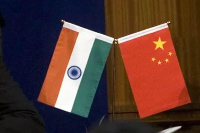 india china ties,Narendra Modi,Xi Jinping,Nirmala Sitharaman, Doklam standoff,Defence Ministry,Bhutan ,Wei Fenghe