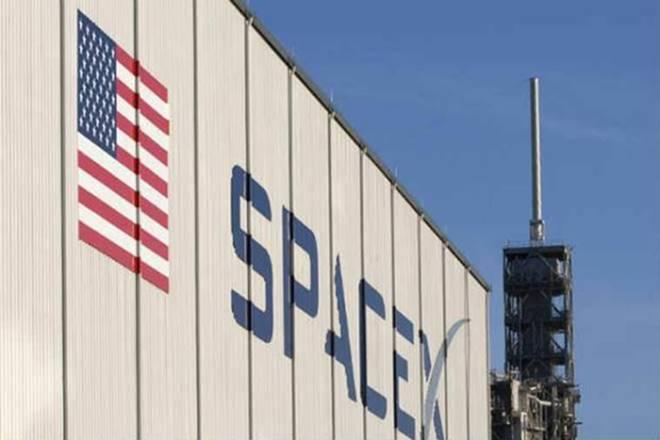 SpaceX,Elon Musk,International Space Station,NASA,Demo 2,Boeing Co,Falcon 9 rocket,Boeing rocket