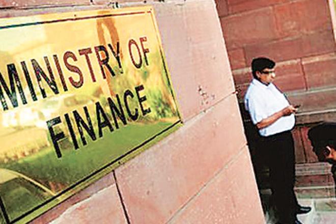 Finance Ministry,gold, gston gold,import duty, gst,NITI Aayog