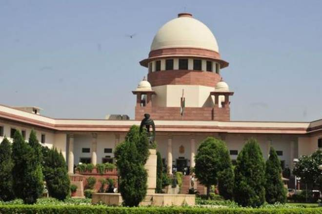 Supreme Court, SC/ST, Constitution Bench , Nagaraj judgment, OBC, Karnataka, Article 335 of the Constitution