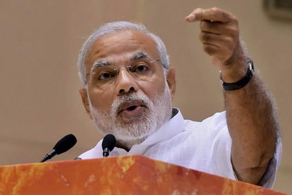solar power, benefits of solar power,Narendra Modi, solar energy,NITI Aayog,renewable energy