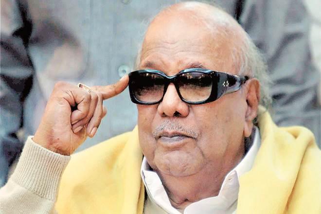 Karunanidhi, Kalaignar, mKarunanidhi death,DMK leader, tamil nadu,Tamil Nadu politics, detail news on karunanidi