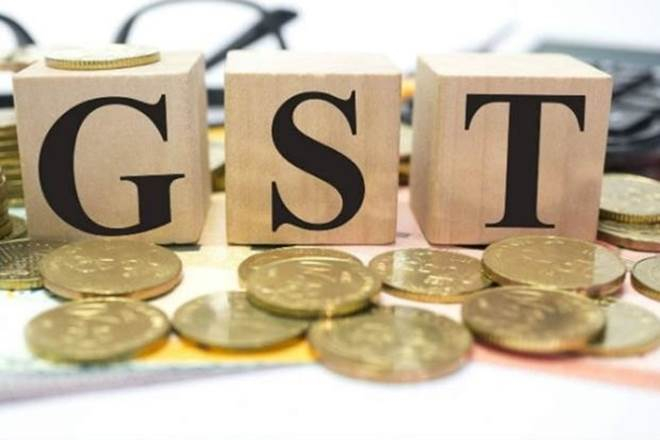 GST, Ministry of Corporate Affairs, GST identification number, VAT,  CENVAT, GST reconciliation data