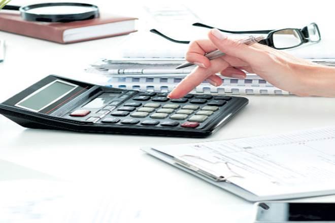 IT department,CBDT,Assocham,income tax,corporate tax,demonetisation