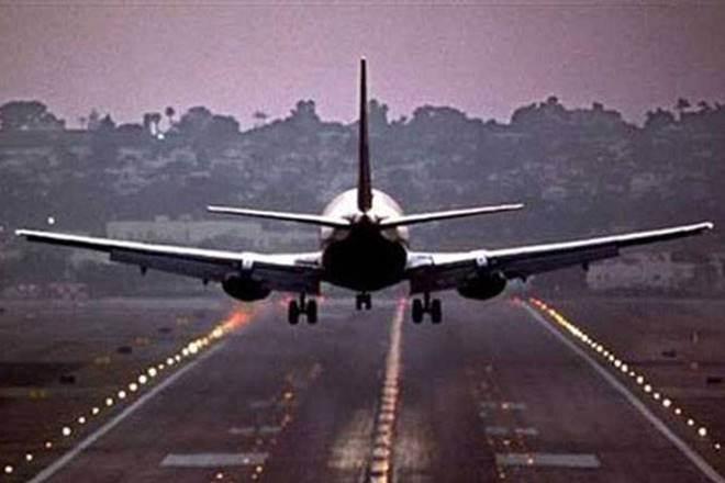 Ministry of Civil Aviation,Udan III,Mahabodhi temple,tourism ministry,IndiGo,SpiceJet