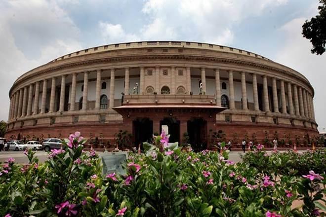 Rajya Sabha,insolvency Bill,Piyush Goyal,Insolvency and Bankruptcy Code,NCLT